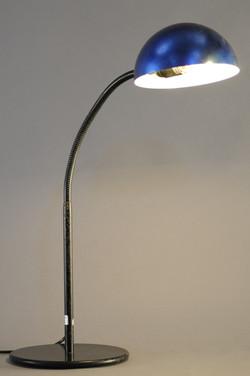 Desk Light #3_DSC8909