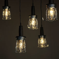 Inspection Lights