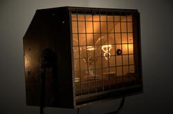 TREAD triple box light (3)