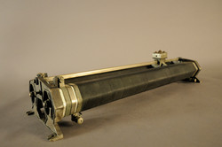 Dimmer Truck Resistor