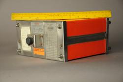 Davall Flight Recorder