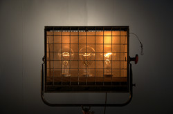 TREAD triple box light (1)