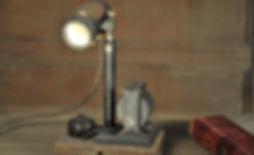 microscope lights (3).JPG