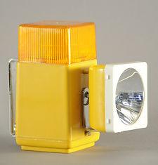 Pifco Lantern