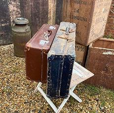old suitcases.jpg