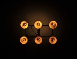 TREAD Studio 6 Light 2