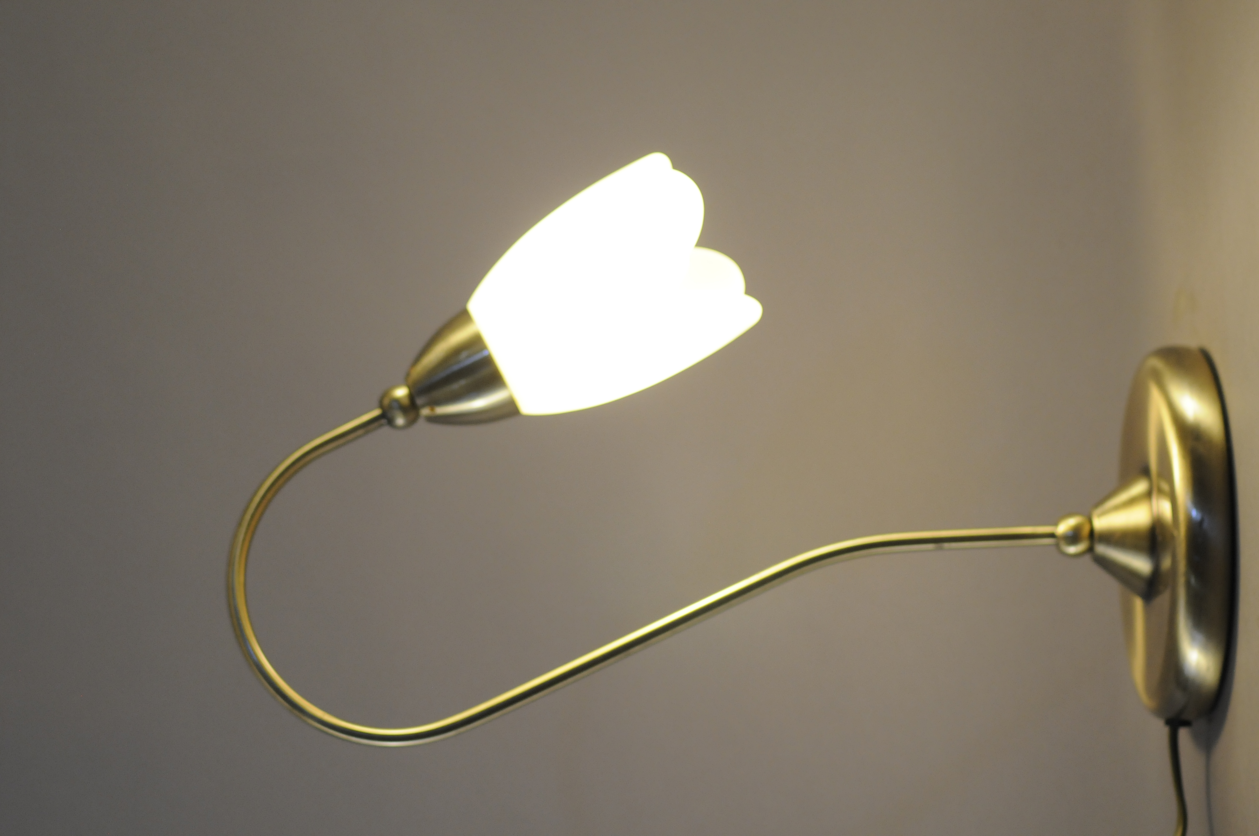 Desk Light #13_DSC9066