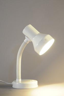 Desk Light #18_DSC9211