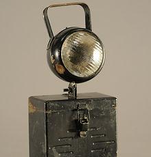 Lantern #10