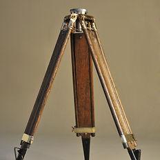 Wooden Tripod (6) copy.jpg