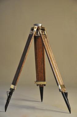 Wooden Tripod (6) copy