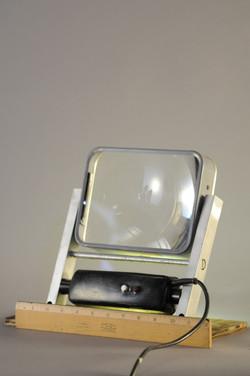 Desk Light #20_DSC9276