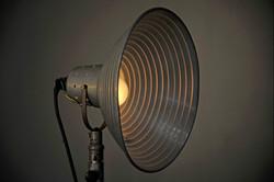 Photographic Light #4