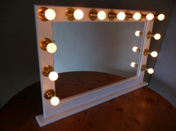 Make up mirrors stock 12  (5)