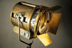 Gold 10k 8