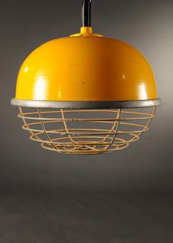 yellowshade2
