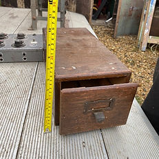 Period wooden filx box.jpg
