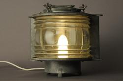 Maritime Navigation Light