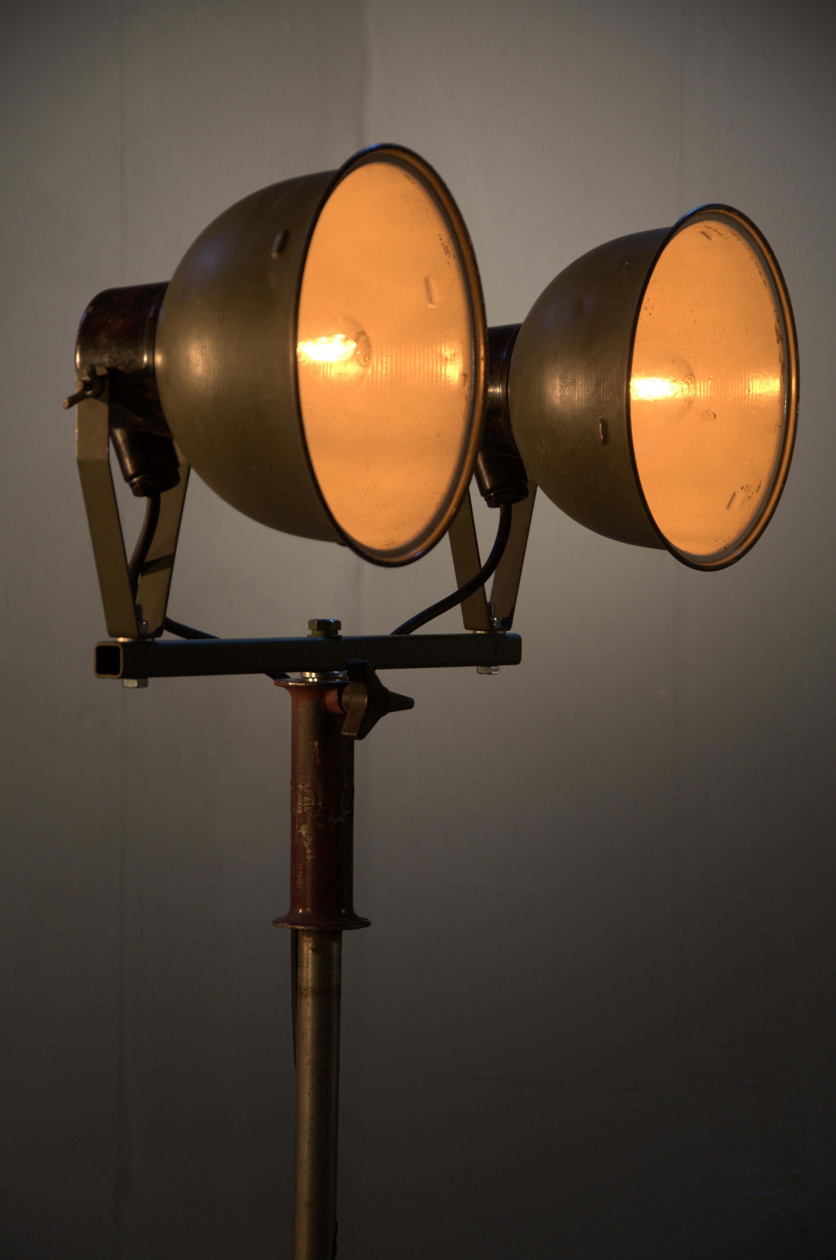 czech work lights (1)