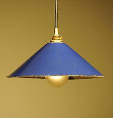 Small Blue Coolie Shade (13).JPG