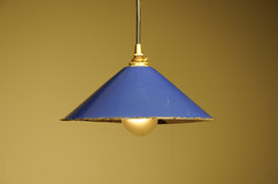 Small Blue Coolie Shade (13)