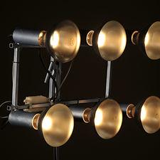 TREAD Studio 6 Light .jpg
