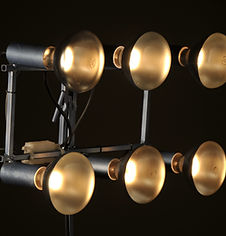 TREAD Studio 6 Light .jpg