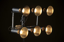 TREAD Studio 6 Light