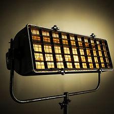 GEC Quad Light 1.jpg