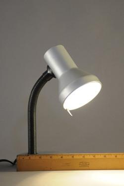 Desk Light #2_DSC8903