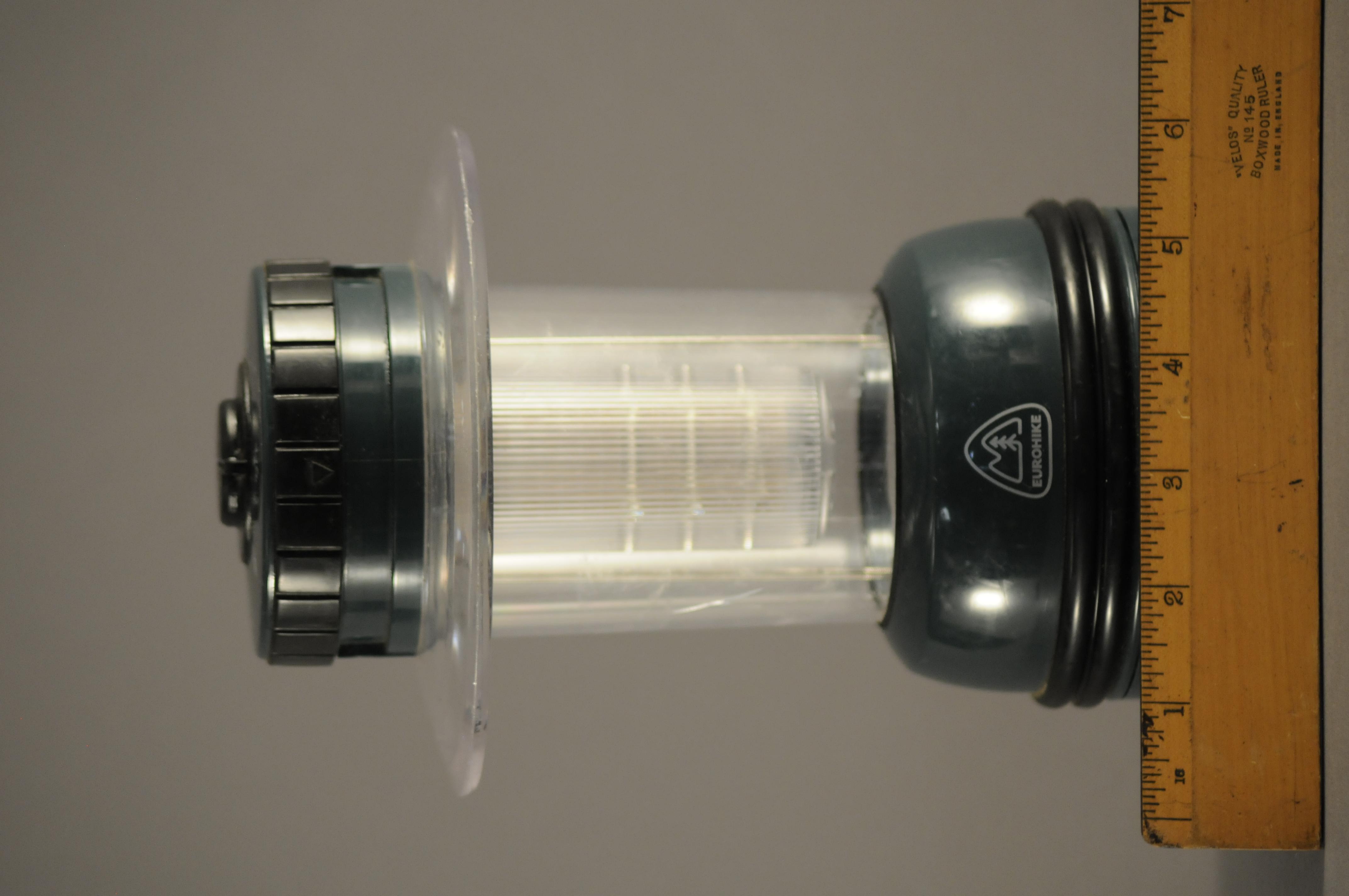 Lantern #28