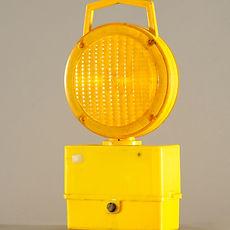 Worklight: Yellow Large