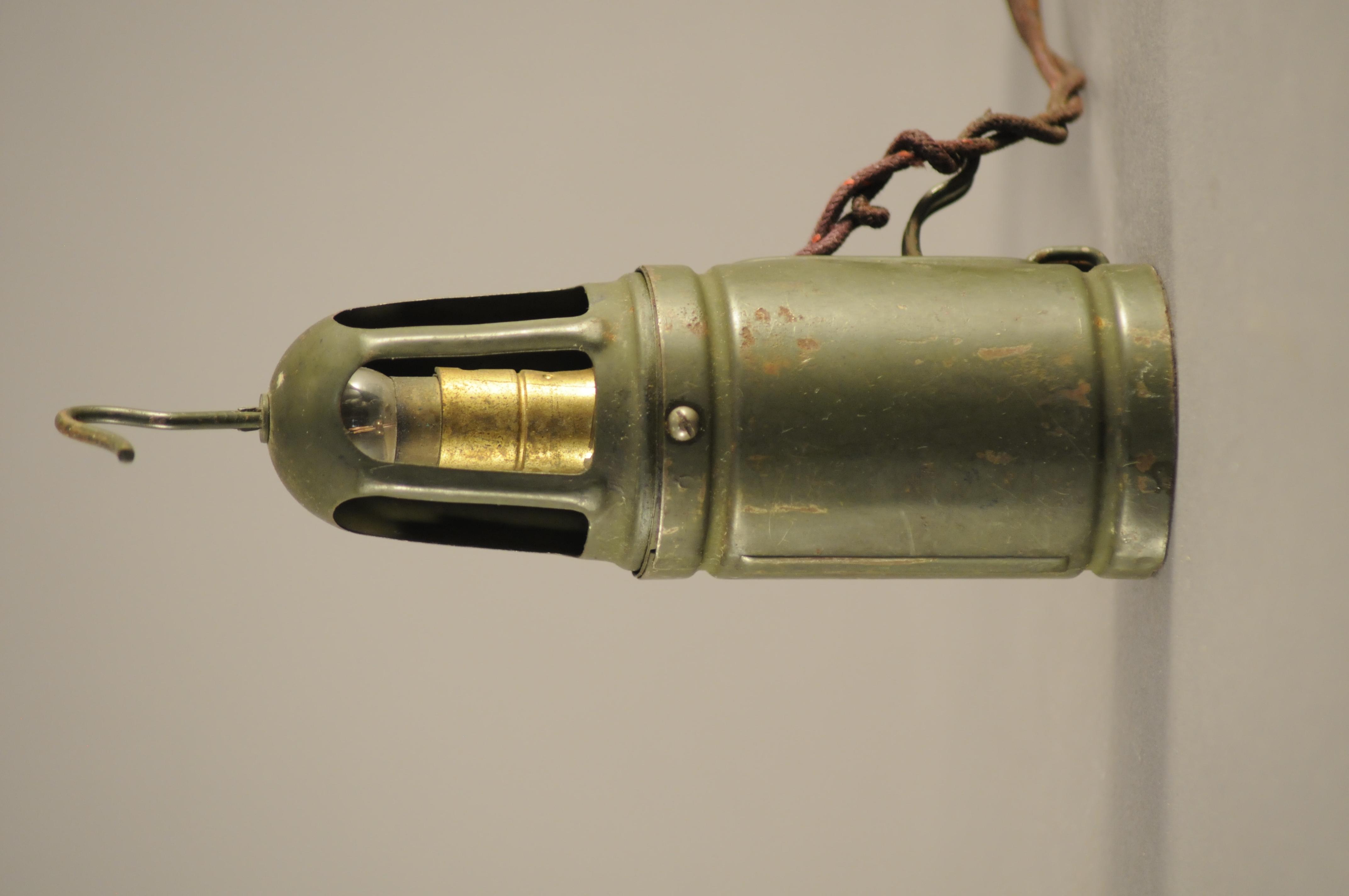 Lantern #21
