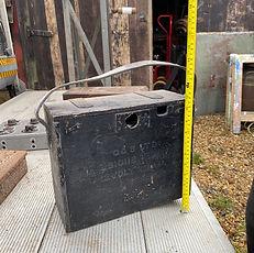 Period Electrical Box.jpg