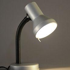 Desk Light #2_DSC8900.JPG