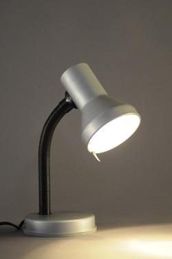 Desk Light #2_DSC8900