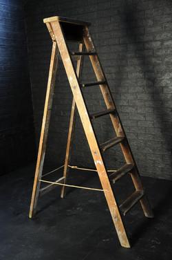 Ladder #1
