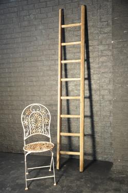 Ladder #4