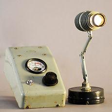 Desk Light #9 _DSC9177.jpg
