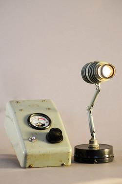 Desk Light #9 _DSC9177