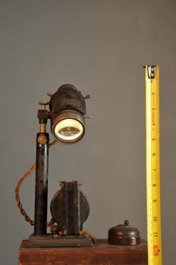 microscope lights (5)