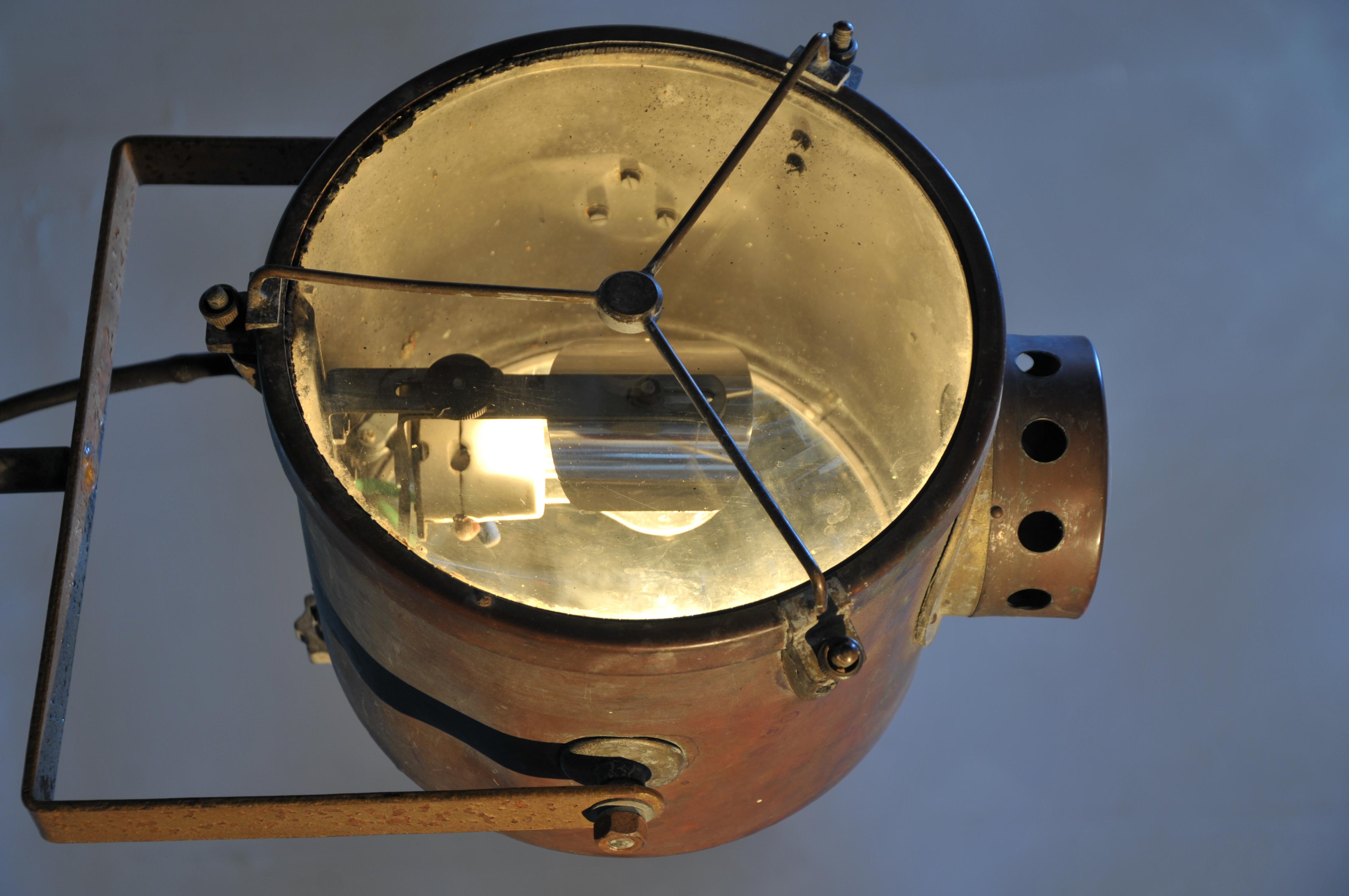 standard copper search light (4)