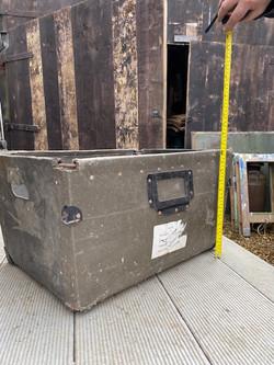 Crate 1940 (2)