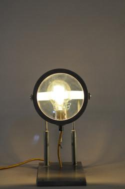 Desk Light #19_DSC9264