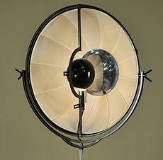 Parabolic Light .jpg