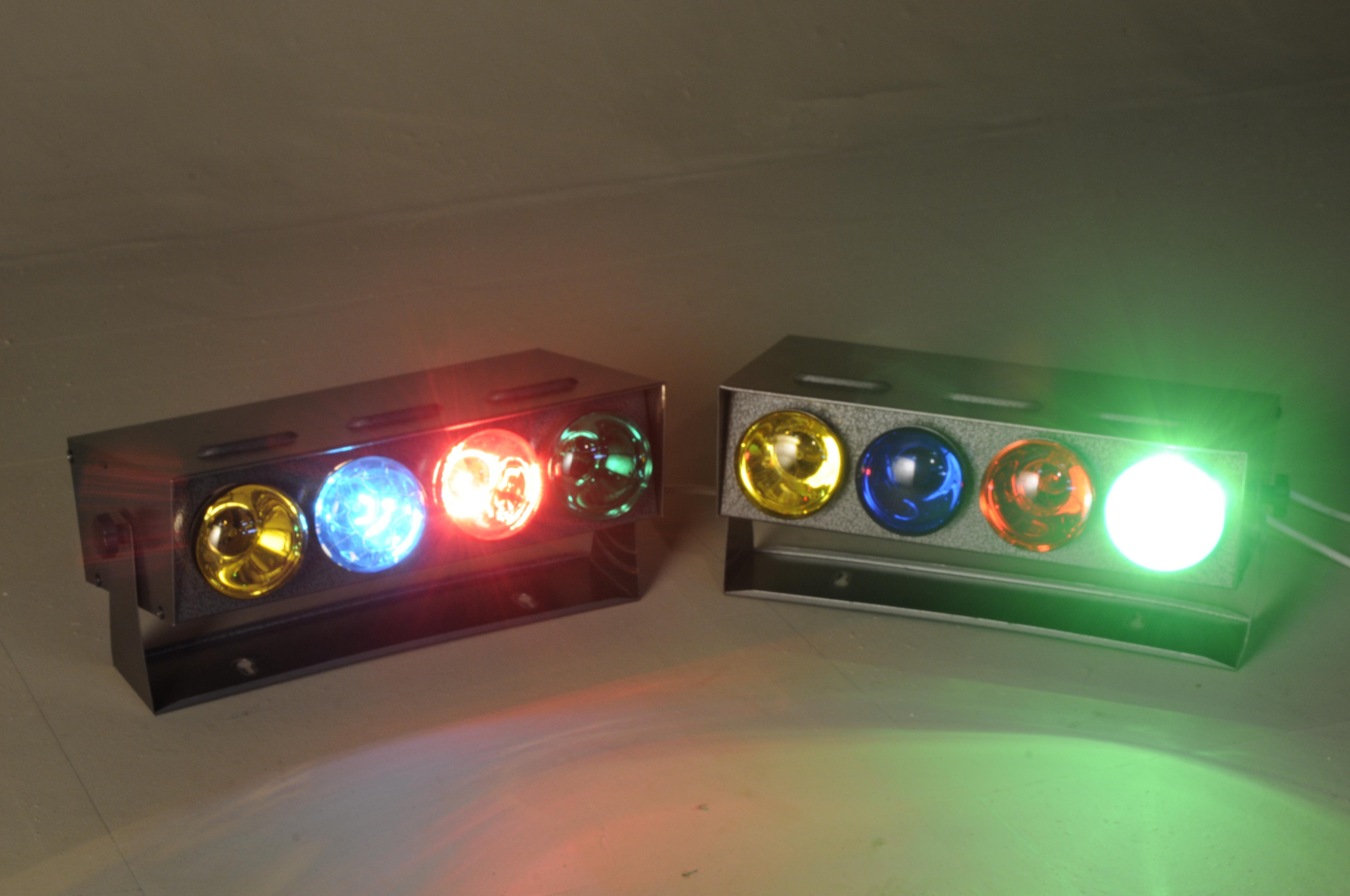 New Disco Lights no controller  (4)