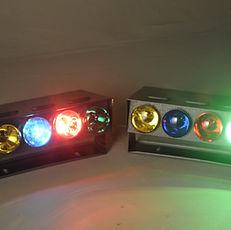 New Disco Lights no controller  (4).JPG