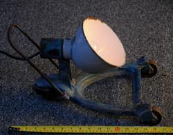 Mechanic Inspection Light