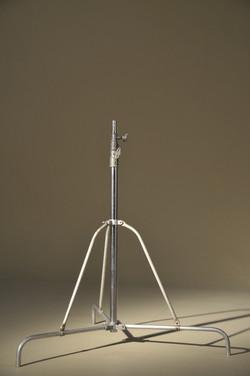 Photographic  Light Stand 1