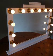 Make up mirrors stock 12  (2).JPG